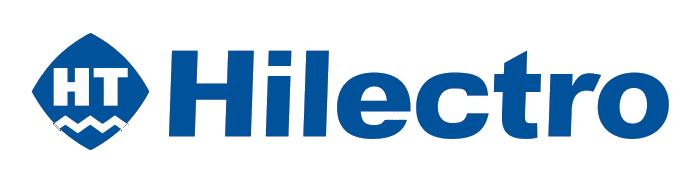 Hilectro logo